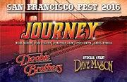 Journey_DoobieBrothers_Thumbnail_180x117.jpg