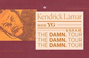 KendrickLamar_Thumbnail_180x117.jpg