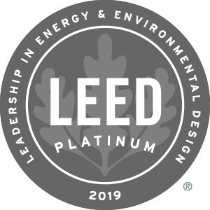 Xcel Energy Center and Saint Paul RiverCentre Celebrate a Decade of Sustainability