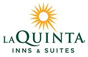 La Quinta Inn & Suites Woodbury