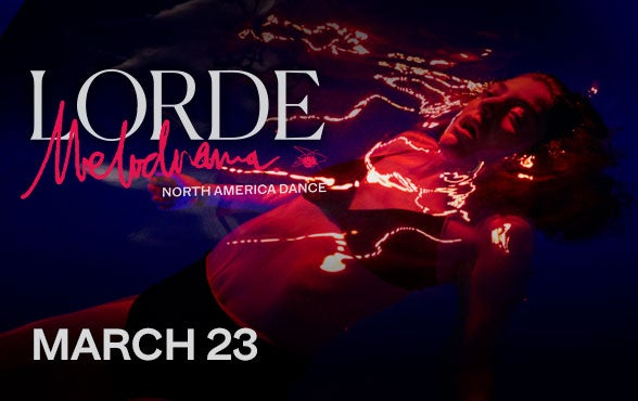 Lorde_588x370_showdate.jpg