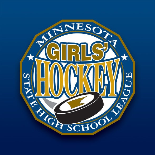More Info for MSHSL Girls' State Hockey Tournament
