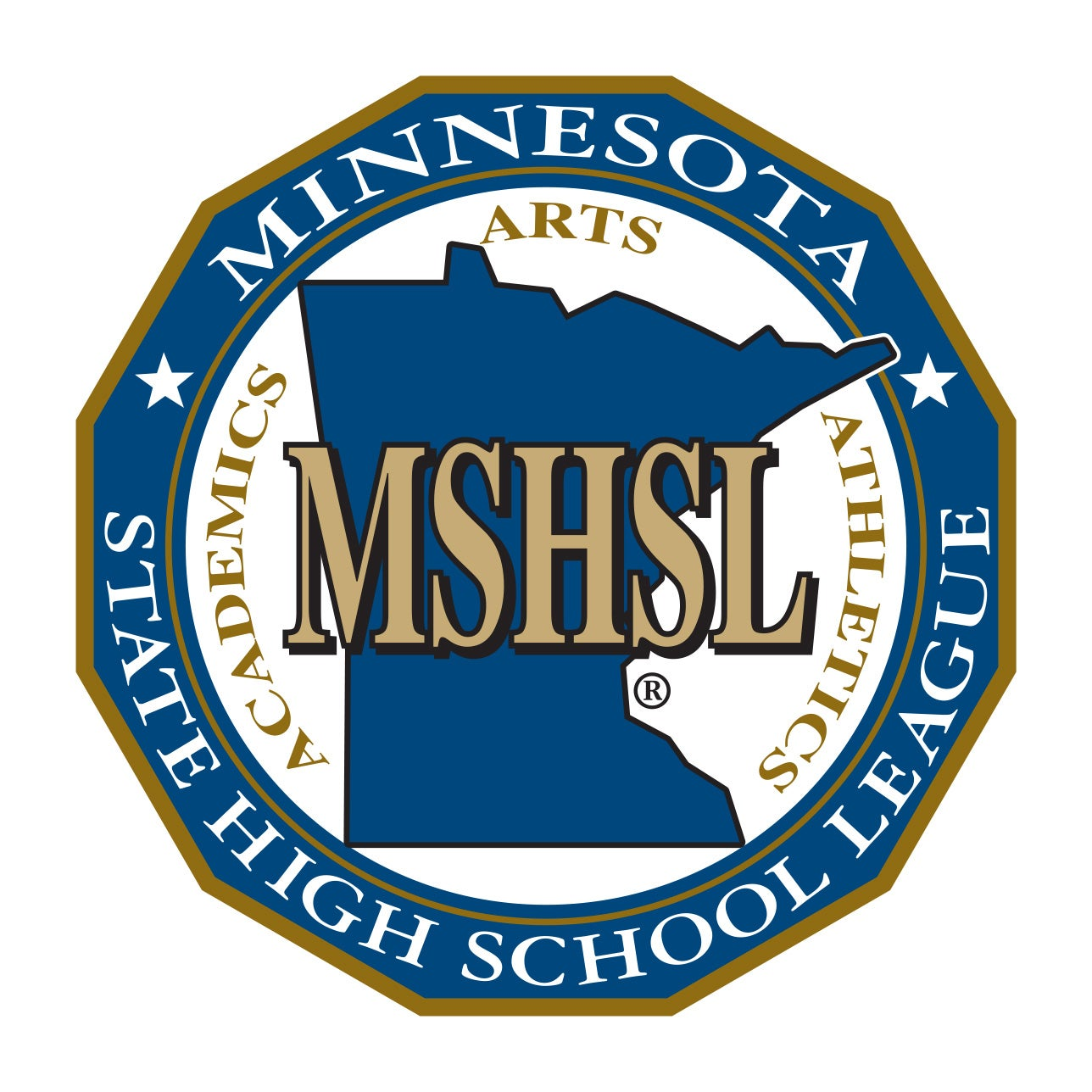 MSHSL Girls' Hockey Tournament