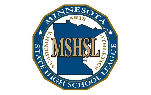 More Info for MSHSL Girls' Volleyball Tournament