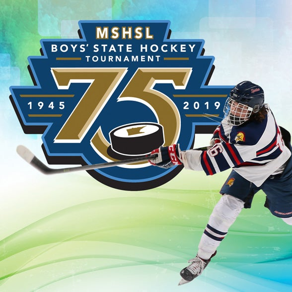 MSHSL_BoysHockey19_588x588_v2.jpg