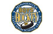 MSHSL_BoysHockey_180x117