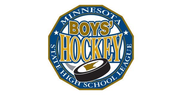 MSHSL_BoysHockey_610x320