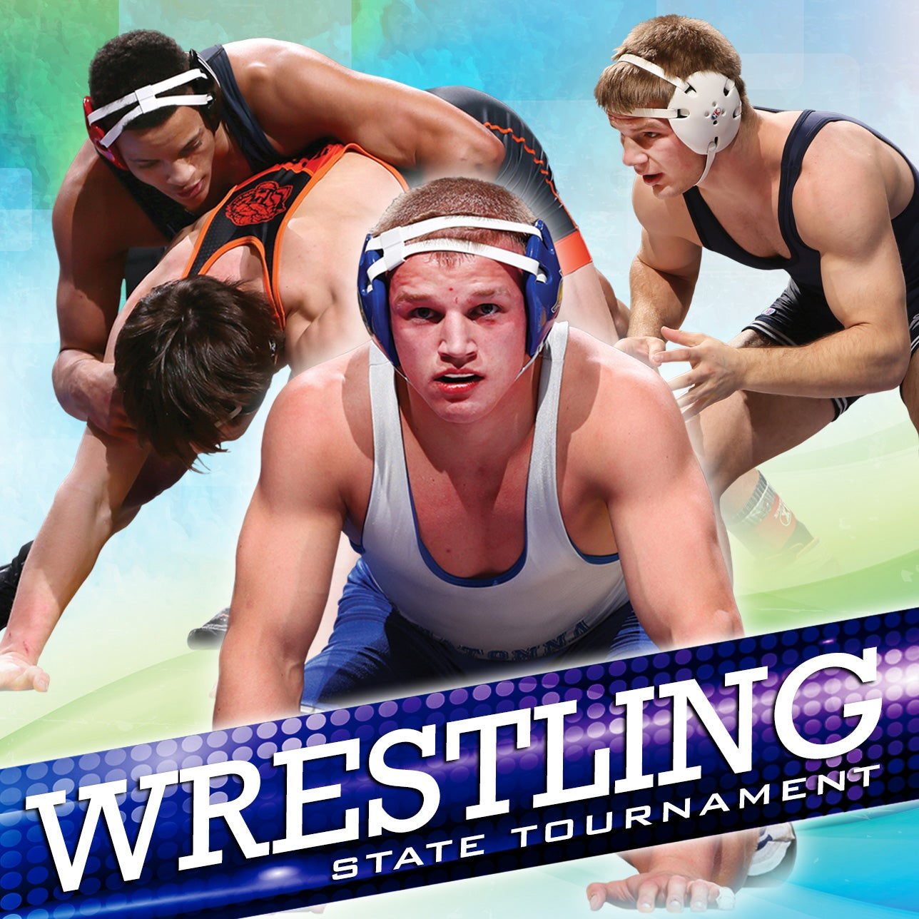 MSHSL_Wrestling19_588x588.jpg