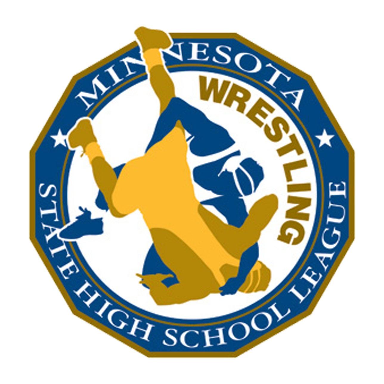 MSHSL State Wrestling Tournament