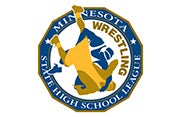 MSHSL_Wrestling_180x117