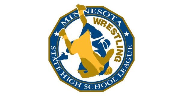 MSHSL_Wrestling_610x320