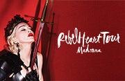 Madonna_Thumbnail_v2_180x117.jpg