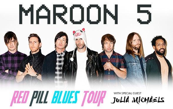 Maroon5_588x370.jpg