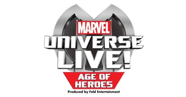 MarvelUniverseLive17_Spotlight_610x320.jpg