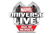 MarvelUniverseLive17_Thumbnail_180x117.jpg