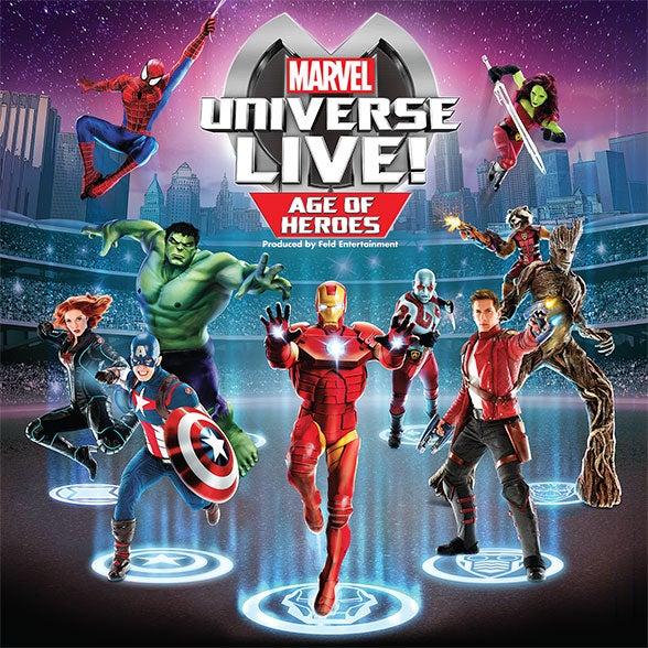 MarvelUniverse_588x588.jpg