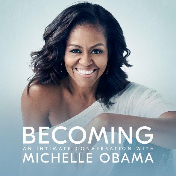 MichelleObama_Web_588x588.jpg