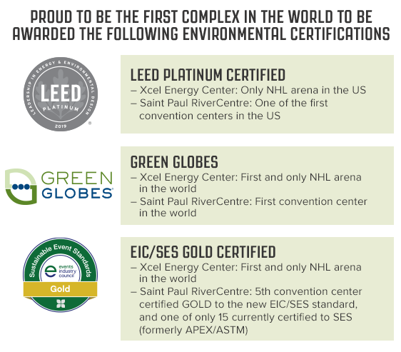 Microsite_Certifications_PageGraphic_1120.png