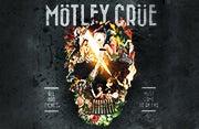 MotleyCrue_Thumbnail_180x117.jpg