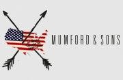 MumfordSons16_Thumbnail_180x117.jpg