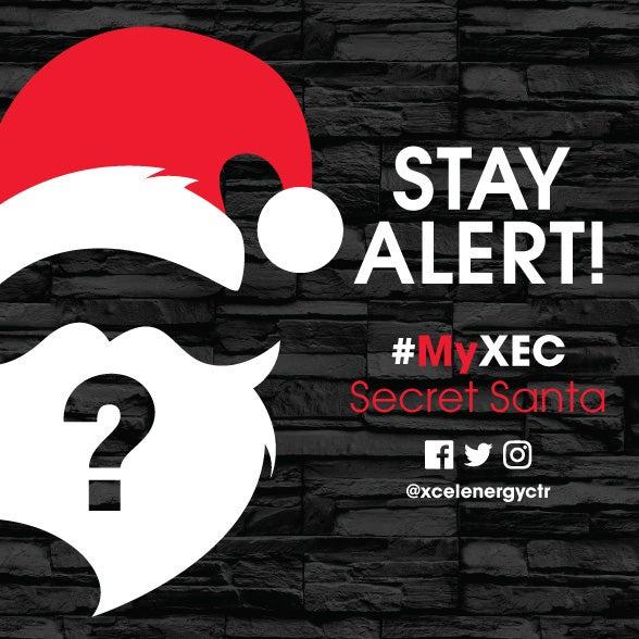 MyXEC_SecretSanta_588x588.jpg