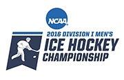NCAA_WestRegional16_Thumbnail_180x117.jpg