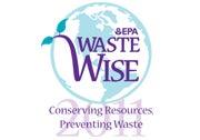 PartnerLogo_EPA-WasteWise_180x126.jpg