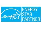 PartnerLogo_EnergyStar_180x126.jpg