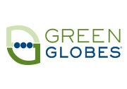 PartnerLogo_GreenGlobes_180x126.jpg