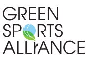 PartnerLogo_GreenSportsAlliance_180x126.jpg