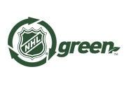 PartnerLogo_NHLgreen_180x126.jpg