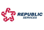 PartnerLogo_Republic_180x126.jpg