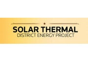 PartnerLogo_SolarThermal_180x126.jpg