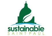 PartnerLogo_SustainableSaintPaulNew_180x126.jpg