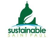 PartnerLogo_SustainableSaintPaulNew_180x126.jpg