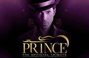 Prince_Tribute_Thumbnail_180x117.jpg