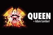 Queen_AdamLambert_Thumbnail_180x117.jpg