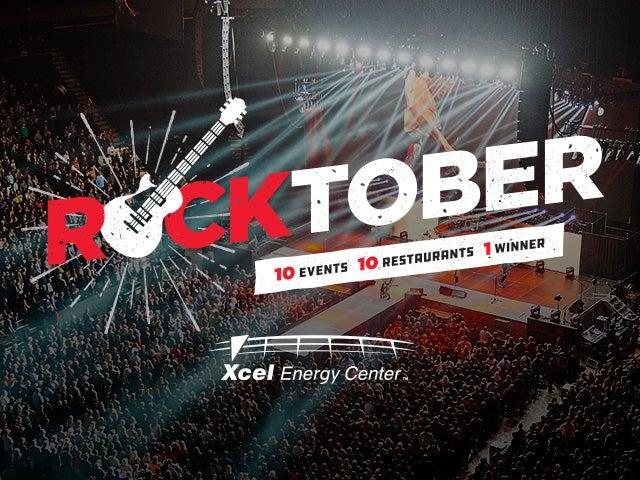 Rocktober-Logo_640x480.jpg