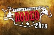 Rodeo 2016 Thumbnail.jpg