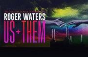 RogerWaters16_Thumbnail_180x117.jpg