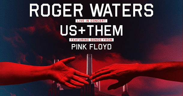 RogerWaters17_Spotlight_v2_610x320.jpg