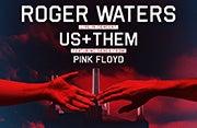 RogerWaters17_Thumbnail_v2_180x117.jpg