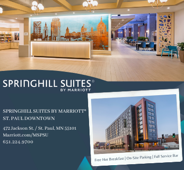 SPRINGHILL SUITES BY MARRIOTT .png