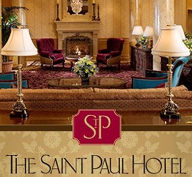 SaintPaulHotel_380x350.jpg
