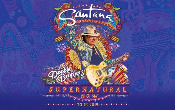 Santana19_Web_588x370.jpg