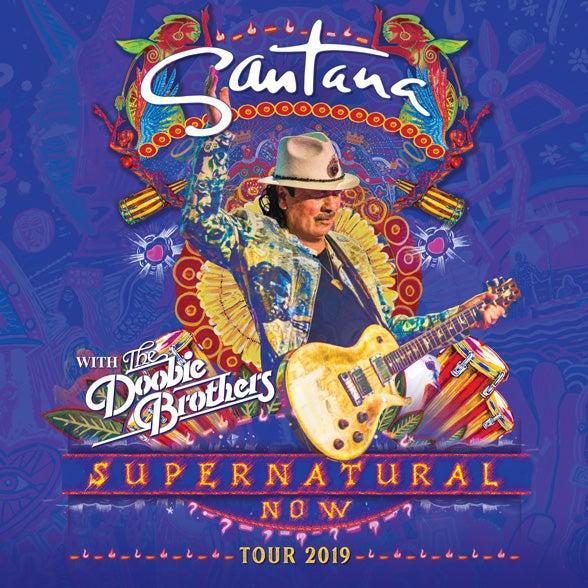 Santana19_Web_588x588.jpg