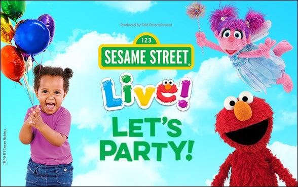 SesameStreetLive_Web_588x370_v2.jpg