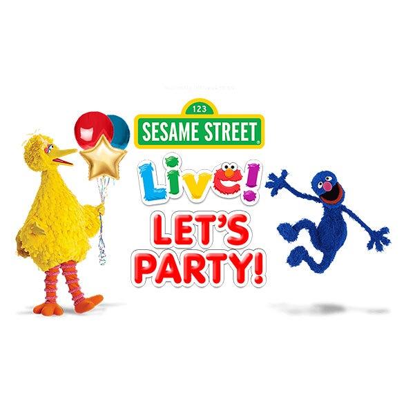 SesameStreetLive_Web_588x588.jpg