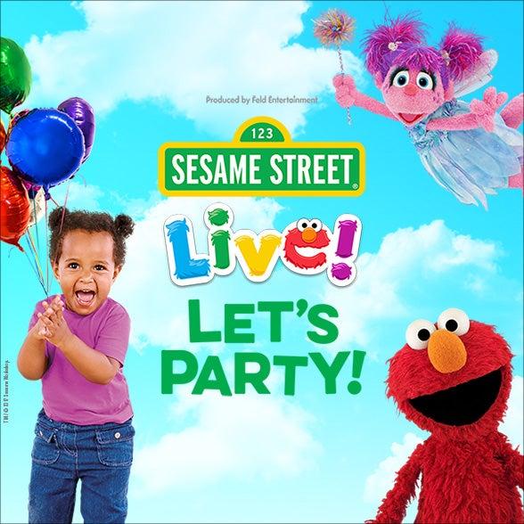 SesameStreetLive_Web_588x588_v2.jpg