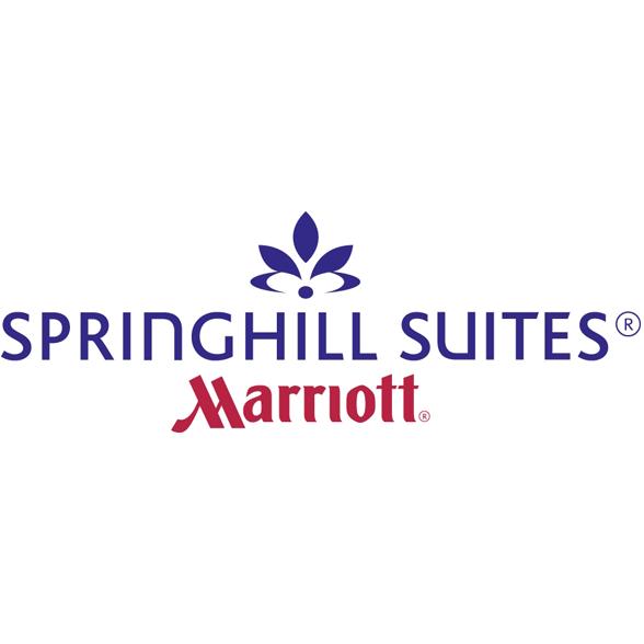 SpringHill Suites Eagan